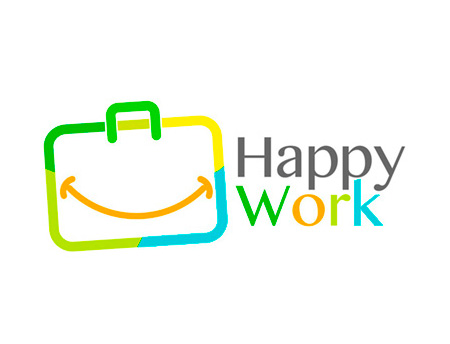 Identidad Happywork