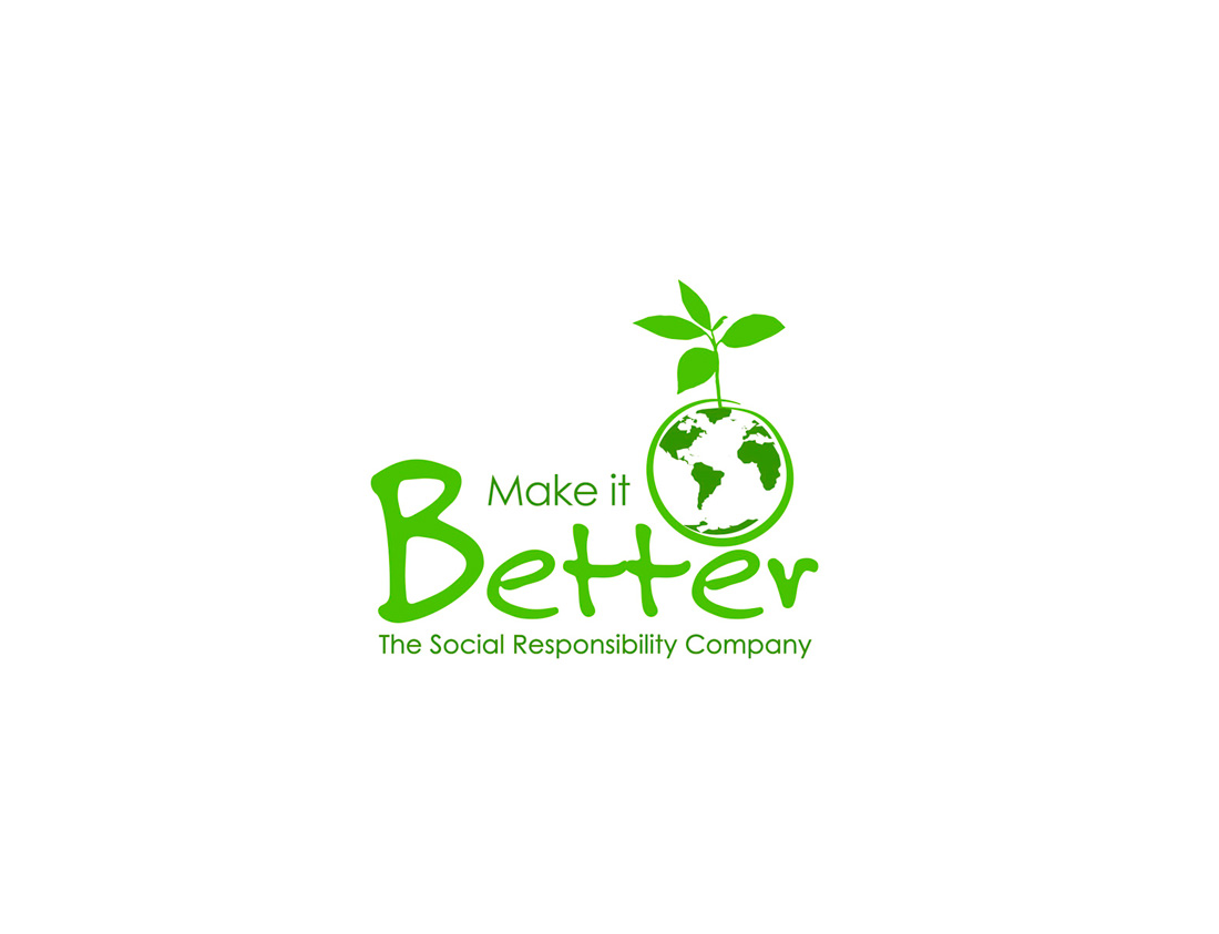 Identidad Make it Better