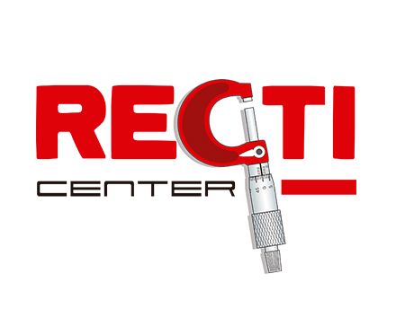 Identidad Recticenter